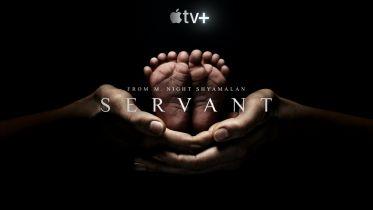 Servant - powstanie 3. sezon serialu M. Night Shyamalana dla Apple