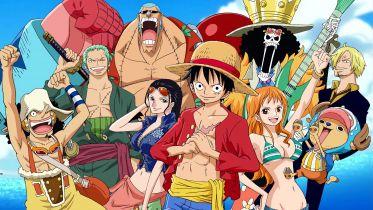 One Piece - anime i manga inne niż wszystkie. Dlaczego ta piracka przygoda porywa od lat?