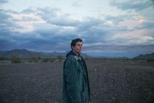 BAFTA 2021 - nagrody Brytyjskiej Akademii Filmowej rozdane. Nomadland triumfuje
