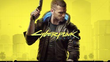 Cyberpunk 2077: Trauma Team. Premiera komiksu osadzonego w świecie gry