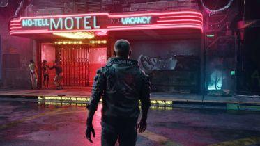 Cyberpunk 2077 – Jason Schreier ujawnia kontrowersyjne kulisy powstawania gry. Twórcy odpowiadają