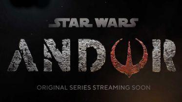 Andor - jedna z postaci z Łotra 1 nie pojawi się w serialu? Nowe info