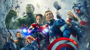 Najlepsze drużyny filmowe i serialowe. Herosi, tajni agenci, gangsterzy i inni [GALERIA]