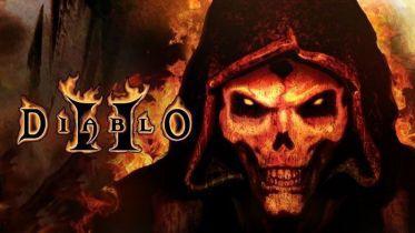 Diablo II – remaster faktycznie powstaje? Tak twierdzi Jason Schreier
