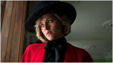 Spencer - Kristen Stewart jako księżna Diana na nowym zdjęciu. Kto jeszcze w obsadzie?
