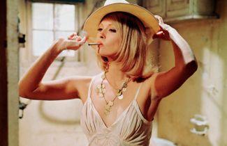 Faye Dunaway – gwiazda, diwa, osobowość. Ikona Hollywood kończy 80 lat
