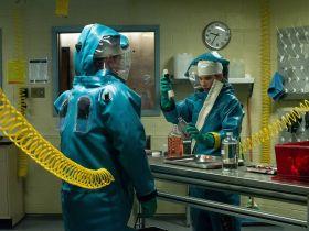 Strefa skażenia - kto zagra w 2. sezonie? National Geographic podał nazwiska aktorów