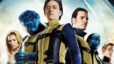 X-Men: Pierwsza klasa jako drogowskaz we wprowadzeniu mutantów do MCU