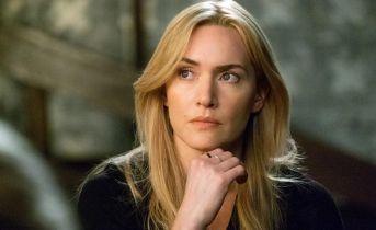 """Titanic - Kate Winslet czuła się zaszczuta przez prasę. """"Oceniano mój wygląd"""""""