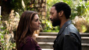 HBO GO - nowości na luty 2021. Pełna lista filmów i seriali