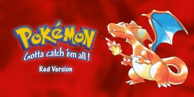 Pokemon Red grywalne w… awatarze na Twitterze. Nietypowa akcja internautów