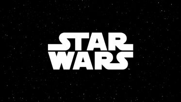 Ubisoft i Massive Entertainment stworzą grę z otwartym światem w uniwersum Star Wars