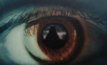 Przeżyć śmierć - zwiastun serialu dokumentalnego Netflixa. Czy istnieje życie po śmierci?