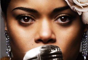 The United States Vs. Billie Holiday - zobaczcie zwiastun i plakat filmu. Jest już data premiery w USA