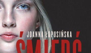 Śmierć i Małgorzata - recenzja książki