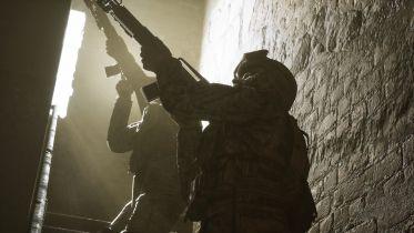 Six Days in Fallujah w akcji. Zobacz gameplay z kontrowersyjnej strzelanki