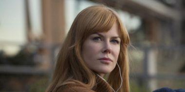 Córka Toma Cruise'a i Nicole Kidman ma już 28 lat! Czym zajmuje się Bella? [ZDJĘCIA]
