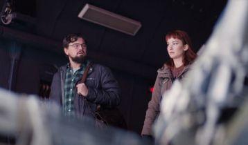 Don't Look Up - kolejne gwiazdy dołączają do spektakularnej obsady nadchodzącego filmu Netflixa
