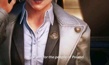 Polska premier trafi do gry Tekken 7. Zwiastun nadchodzącej postaci
