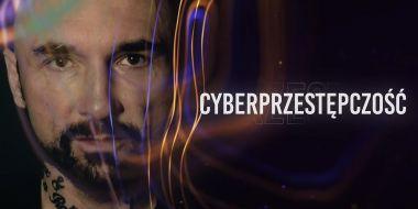 Patryk Vega reklamuje UseCrypt i podaje swój numer telefonu