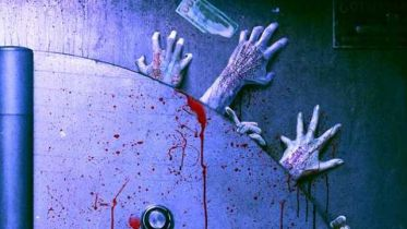 Armia umarłych - zwiastun filmu Zacka Snydera. Widowisko Netflixa o zombie