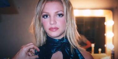 Nowy dokument o Britney Spears wywołał burzę. Dlaczego i gdzie go zobaczyć?