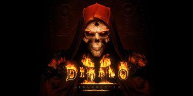 """Diablo 2: Resurrected – wrażenia z testów alfa. Jak wypada """"wskrzeszony"""" klasyk sprzed 20 lat?"""