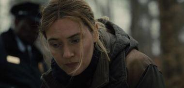Mare of Easttown - zwiastun serialu kryminalnego HBO. Kate Winslet i Guy Pearce w rolach głównych