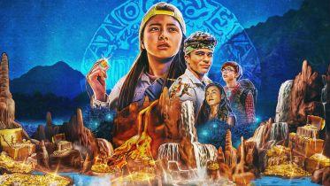 'Ohana: Najcenniejszy skarb - recenzja filmu