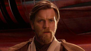 Obi-Wan Kenobi - Ewan McGregor zdradza, gdzie i kiedy będzie kręcony serial