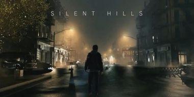Nowy Silent Hill powstaje? Wywiad z kompozytorem zniknął z sieci