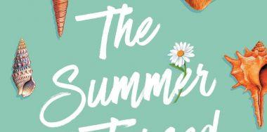 The Summer I Turned Pretty - Amazon zamawia serial oparty na bestsellerowej trylogii o dorastaniu