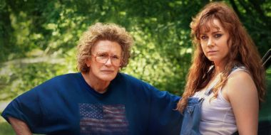 Glenn Close nominowana do Oscara i do Złotej Maliny. Ma szanse na obie nagrody?
