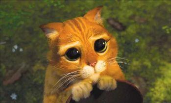 Kot w butach - kontynuacja z datą premiery. Banderas wróci do roli