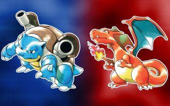 25 lat Pokemonów. Najwyższy czas na to, by seria zaczęła ewoluować