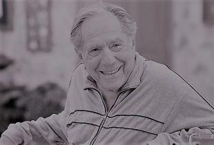 Zmarł George Segal, gwiazda serialu Goldbergowie