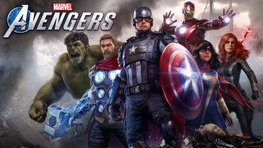 Marvel's Avengers - nie tylko Ulysses Klaw. Złoczyńca znany z MCU może trafić do gry