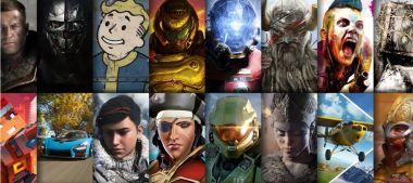 Xbox i Bethesda - niektóre nowe gry wydawcy nie trafią na PS5