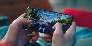 Xiaomi chce podbić rynek przystępnymi smartfonami z linii Redmi Note 10