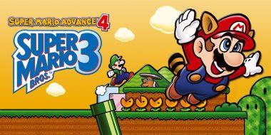 Mario – 10 najlepszych gier z sympatycznym hydraulikiem. Też je uwielbiacie?