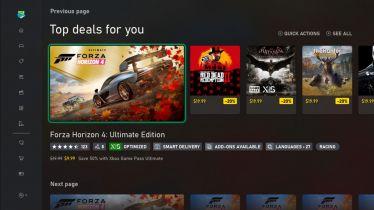 Xbox Live Gold nie jest już wymagany do rozgrywki online w grach free to play