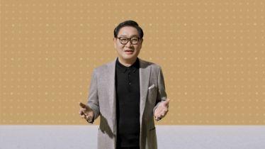 Samsung Neo QLED oraz MICRO LED w 2021 zawalczą o naszą uwagę
