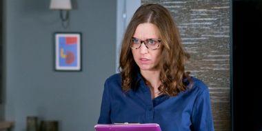 BrzydUla: koniec serialu szybciej niż się spodziewacie? Jest komentarz TVN