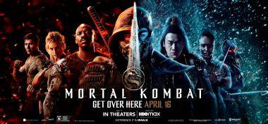 Mortal Kombat - czy Johnny Cage jest w filmie? Producent nie pozostawił wątpliwości