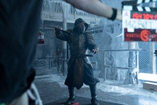 Mortal Kombat - producenci o inspiracjach MCU. Turniej nie jest podstawą historii?