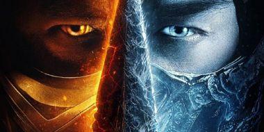 Mortal Kombat - muzyka za darmo dla wszystkich. Soundtrack z tematem z filmu z 1995 w sieci