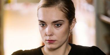 BrzydUla 2: czy Nadia, czyli Magdalena Koleśnik, wróci do serialu? Julia Kamińska komentuje