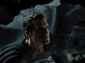 Liga Sprawiedliwości Zacka Snydera online - o której godzinie premiera w HBO GO?