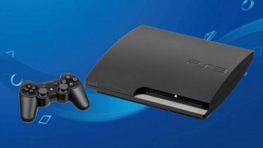 Zbliża się koniec PlayStation Store na PS3, PS Vita i PSP. Plotki się potwierdziły