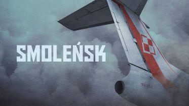 Najgorsze filmy wg IMDb: 50 najniżej ocenianych tytułów. Polska produkcja na szczycie listy
